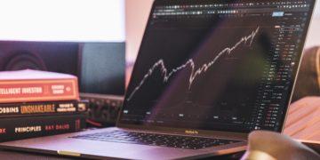 Speculative Stocks to Watch ($PXP / $DAVIN)