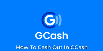 Globe: GCash is Just Getting Started