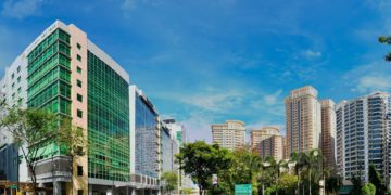 MEGAWORLD REIT: Attractive Yield With Highest Potential Growth