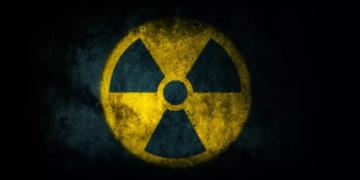 Why Uranium Stocks Are Skyrocketing
