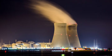 Uranium-related Stocks Could Be In Play for Nuclear Energy
