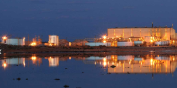 Cameco and Energy Fuels Are Stocks to Focus On As Uranium Surges