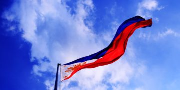 Why the Stars Are Aligned for Philippine Banks
