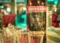 AGI Sells Emperador, Buys Back Own